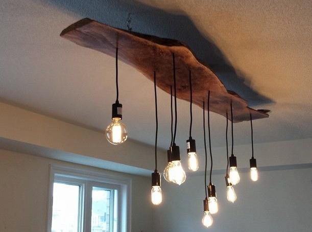 innovative-dining-room-light-fixtures-best-dining-room-light-fixture-design-ideas-remodel-pictures-houzz Light Fixtures Dining Room