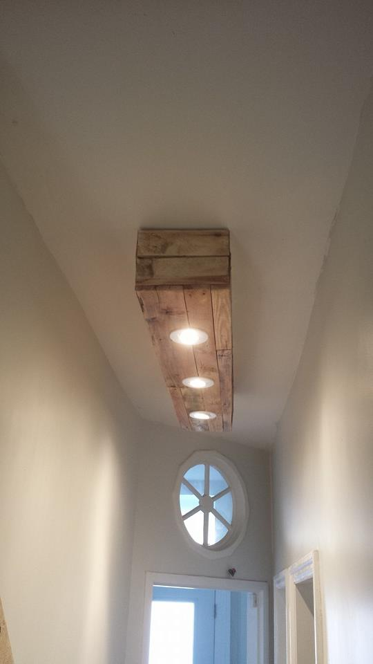 WOOD-LightFixture-Skids-Jan2015