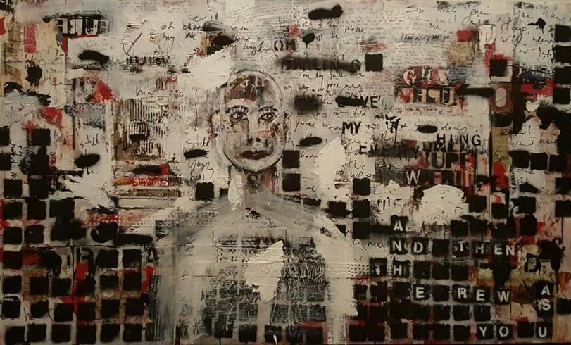 ART-BEN-MyDarling-2015