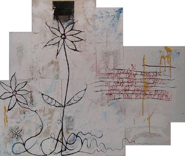 ART-Ben-MoreThanRoses2004