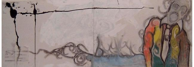 ART-Ben-TheYell-2001